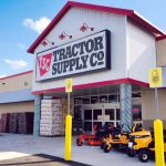 Litchfield site eyed for Tractor Supply store