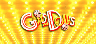 LHS Players to present Guys and Dolls