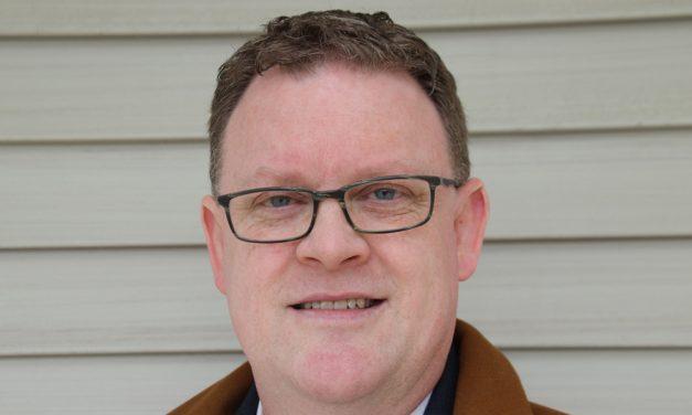 Litchfield Democrat eyes run in 66th