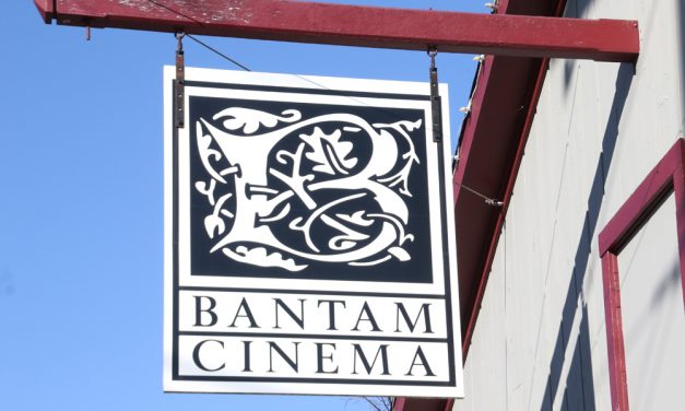 All About Eve, Fleabag at Bantam Cinema