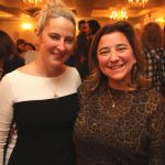 Montessori School holds fundraiser