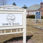 Goshen town-wide tag sale is Saturday