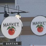 Food providers serving as local resources