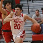 Collins: One of the best ever at Wamogo