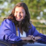 Booster club awards six scholarships