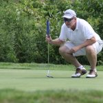 Litchfield Open golf tourney set for August