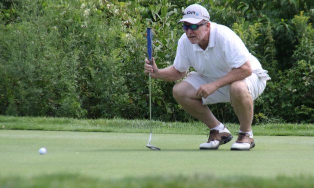 Litchfield Open golf tourney set for August