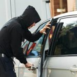 Criminal mischief remains a summer issue