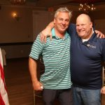 Lions bid farewell to the Litchfield Inn