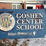 Local school districts add STEAM programs