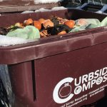 Taxpayers can take a bite out of trash costs