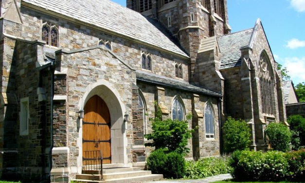 St. Michael's to host Valentine's Day event