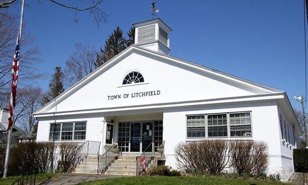 Town meeting set on Litchfield budget plan
