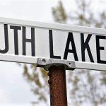 Meeting set on plan for South Lake Street