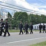 Bantam to hold Memorial Day parade