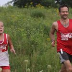 Cross-country series to resume Thursday