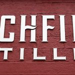 Litchfield Distillery products win awards