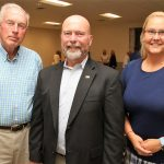 Martineau picked to head GOP election ticket