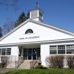 Town ends fiscal year with healthy surplus