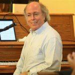 Top musicians perform at Milton church