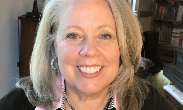 Murphy added to GOP school board slate