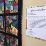 Historical society exhibits intriguing
